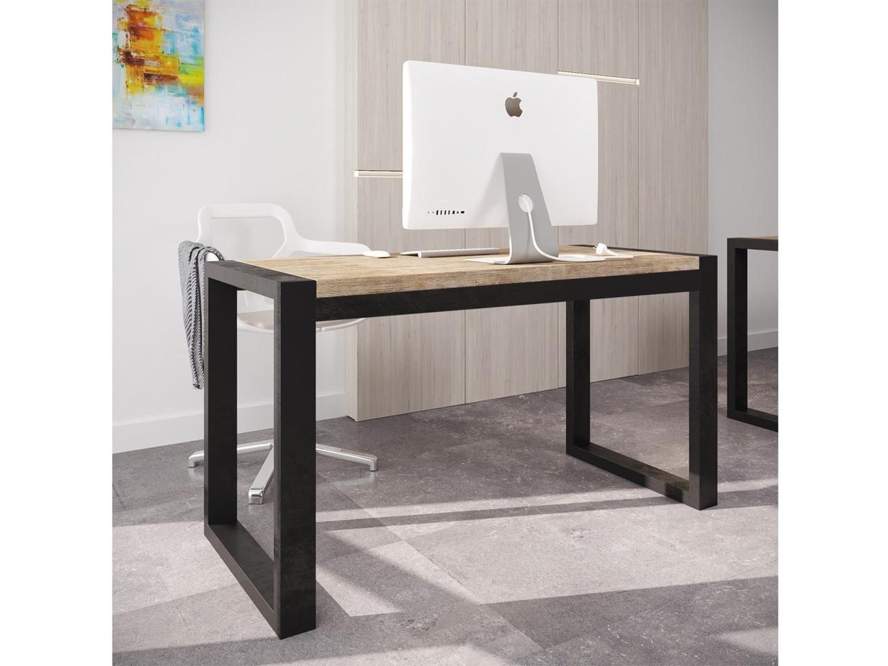 Стол обеденный Спот ТМ Металл-Дизайн