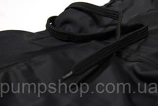 Леггинсы женские Gorilla Wear Carlin Compression Tight S черно-серый, фото 3
