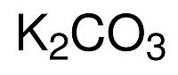 A2367,0500 Калий азотнокислый, д/анализа, мин. 99,5%, 500 г (AppliChem)