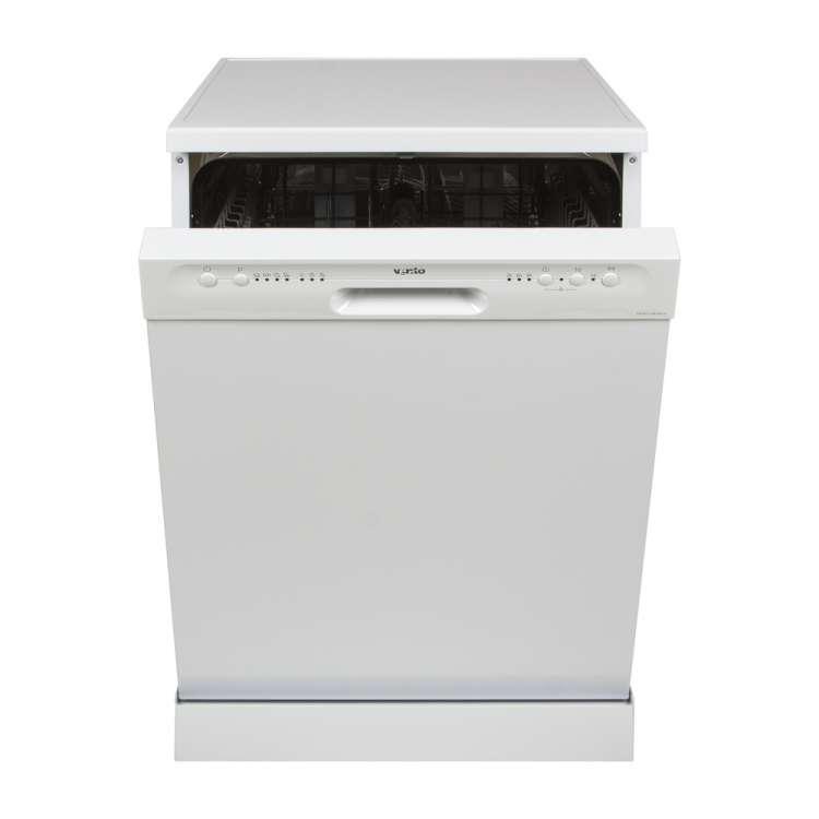 Посудомойки DW 6012 4М NA FS