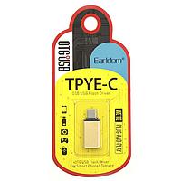 OTG Type C — Multi Color