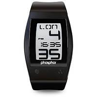 Наручные часы World Time Sport  (WP001), фото 1