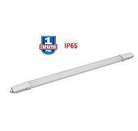 Світильник 36W 120 см лінійний Vestum IP65 1-VS-6102, фото 1