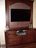 Комод під телевізор