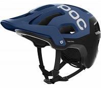 Шолом велосипедний Poc Tectal XS-S 51-54 Stibium Blue SKL35-253928