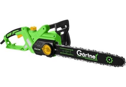 Электропила Gartner cse-2604