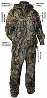 Костюм охотника,костюм охотника зимний,костюм охотника купить,