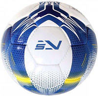 Мяч футбольный SportVida Size 5 SKL41-238072