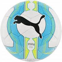 Мяч футбольный Puma Evo Power Lite 350g 82558-01 Size 5 SKL41-277833