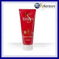Маска для волос повседневный уход Kerasys Oriental Premium Treatment