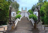 Туры в Португалию от «Voyage De Luxe»!
