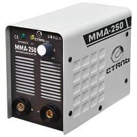 Сварочный инвертор Сталь ММА-250 SKL11-236742