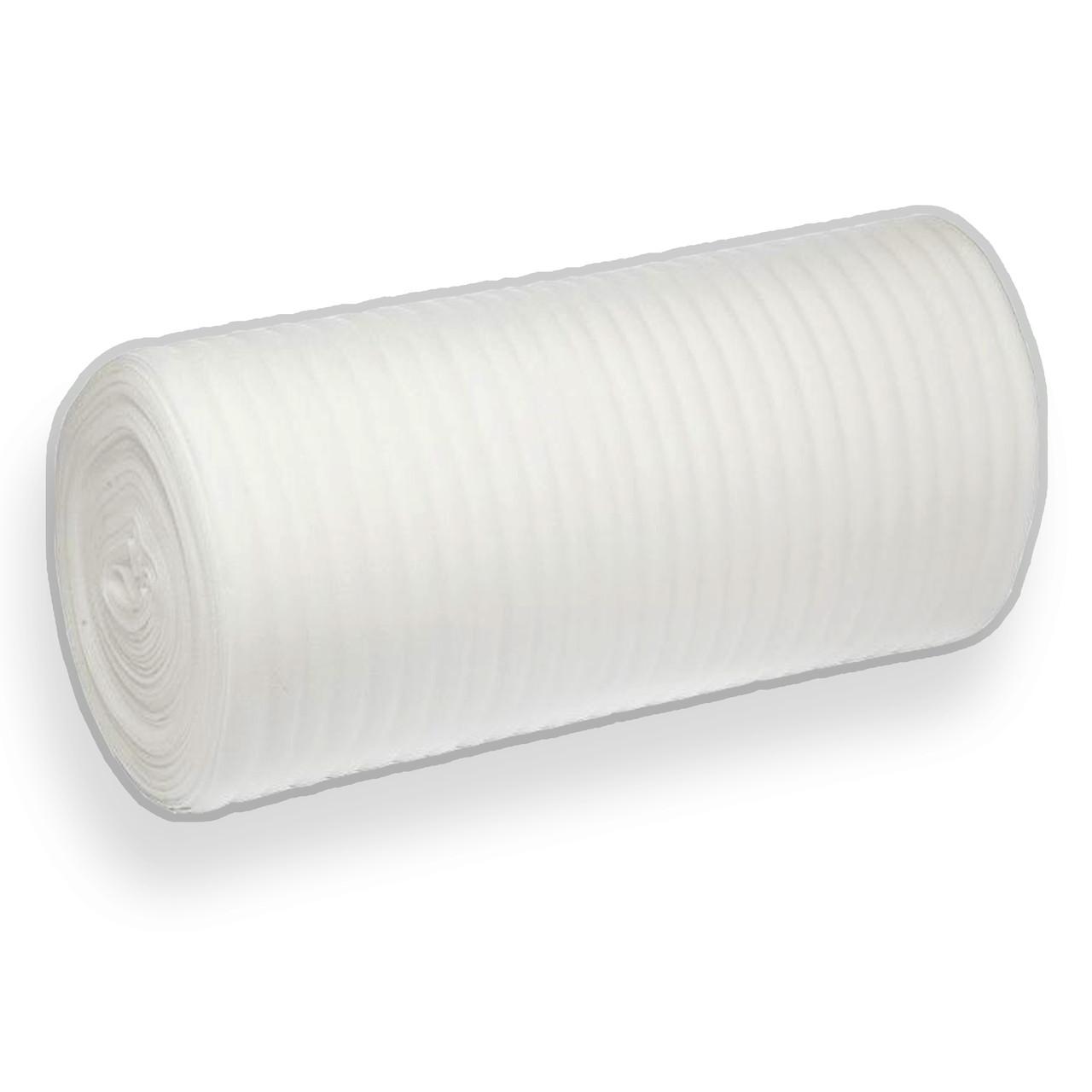 Изолон 8мм, вспененный полиэтилен - не сшитый