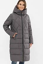 GLEM Куртка М-123
