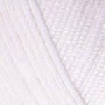 YarnArt Baby Cotton (Ярн Арт Беби Коттон) № 401 (Пряжа коттон, нитки для вязания)