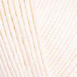YarnArt Baby Cotton (Ярн Арт Беби Коттон) № 402 (Пряжа коттон, нитки для вязания)