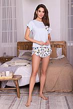 GLEM пижама Лиэль