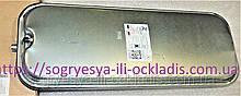 Бак мембр. прям. 8 л. CIMM рез. 3/8 (б.ф.у, EU) котлов газовых Domicompact, арт. E7.028, к.з. 0966/5