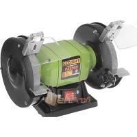 Точило электрическое Procraft Pae 900 SKL11-236211