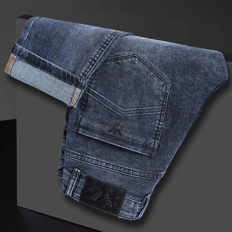 Армані джинси чоловічі armani