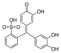 B23513 Пирокатехин фиолетовый, 5 г