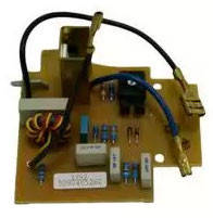 Модуль управління м'ясорубка Bosch MFW1501 00172061