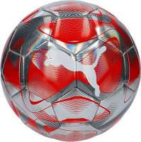 Мяч футбольный Puma Future Flash Ball 083262-01 Size 5 SKL41-277834