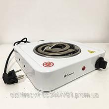 Электроплита Domotec MS-5531