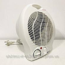 Обогреватель тепловентилятор Domotec MS-5902