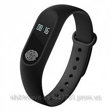 Смарт-часы фитнес-браслет Smart Watch M2