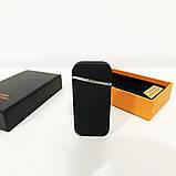 Зажигалка импульсная USB ZGP-22, фото 4