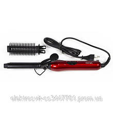 Утюжок для волос GEMEI GM-2906