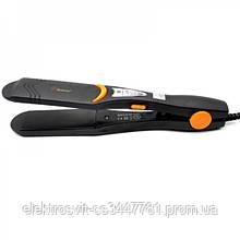 Плойка утюжек для волос DOMOTEC MS-4902 (25 Вт)