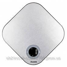 Весы кухонные MAGIO MG-792 5кг