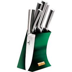 Набор ножей Berlinger Haus BH-2448