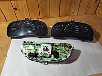 Приборка панель Opel Vectra A, Astra