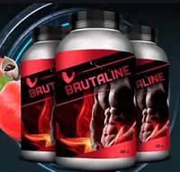 Brutaline (Бруталин) - стимулятор роста мышечной массы. Цена производителя.