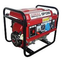 Генератор бензиновый GLENDALE GP1200