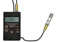 Прибор ИВТМ-7 М-1 для измерения относительной влажности и температуры