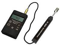 Прибор ИВТМ-7 К для определения тепловой нагрузки среды (измерительный блок + преобразователь ИПВТ-03-09-2В)