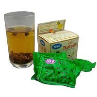 Травяной чай для очистки печени 5гх10шт