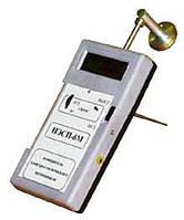 ИЭСП-6М измеритель электростатического потенциала