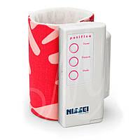 Пневмомассажер NISSEI AM- 7стимулятор кровотока