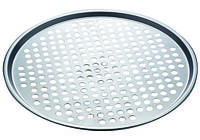 Форма для выпечки пиццы 33,5х1 см Con Brio CB-538