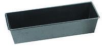 Форма для выпечки хлеба 26х11,5х7 см Con Brio CB-534