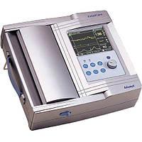 Фетальный монитор FC1400