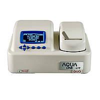 Прибор для определения активности воды Aqualab 4TE DUO