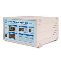 Электростимулятор Трансаир-05П транскраниальный,импульсный,биполярный,клинический, полипрограмный