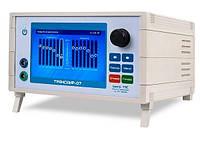 Электростимулятор Трансаир-07 транскраниальный,импульсный,биполярный,клинический, сурдологический