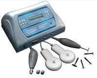 Аппарат для физиотерапии комбинированый МИТ-11